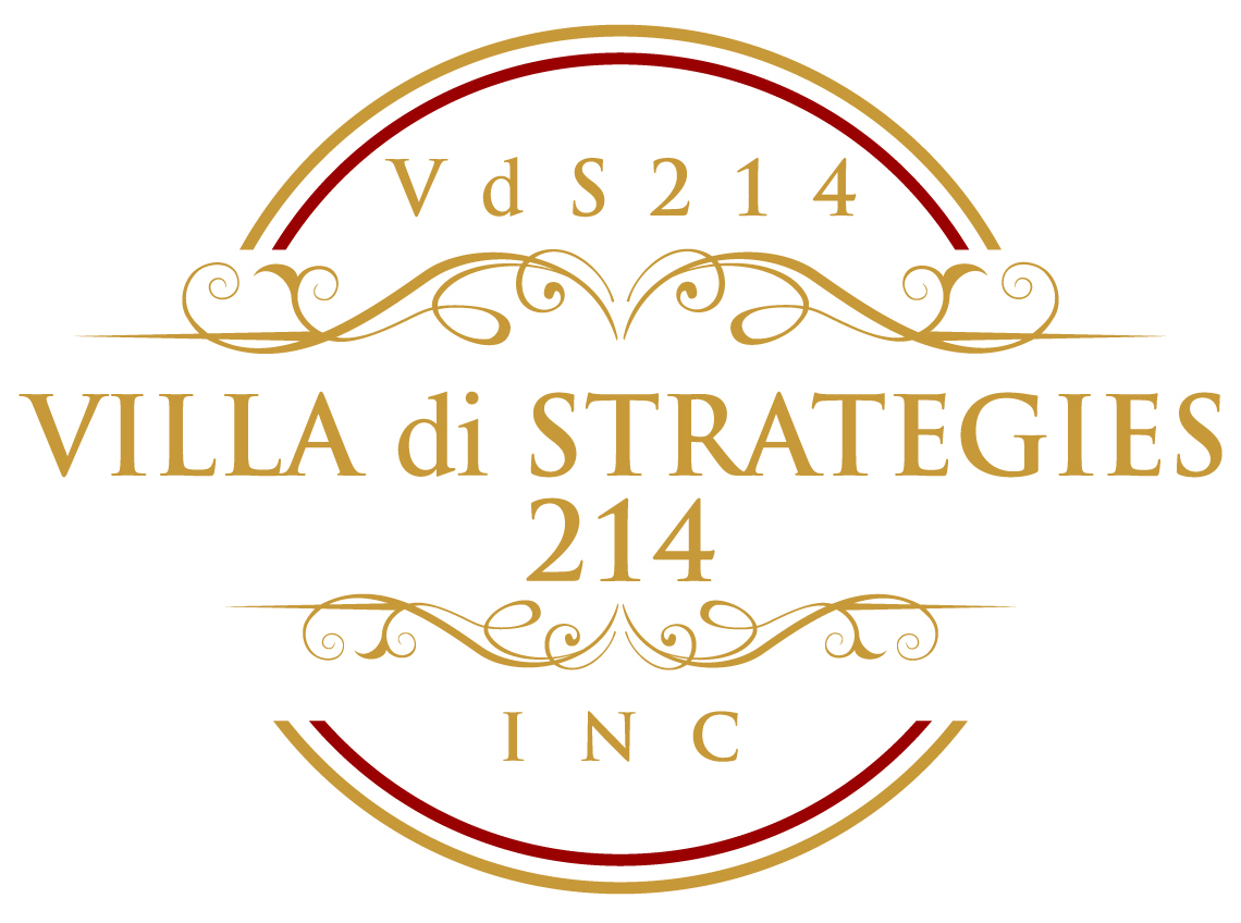 Villa di Strategies 214, Inc