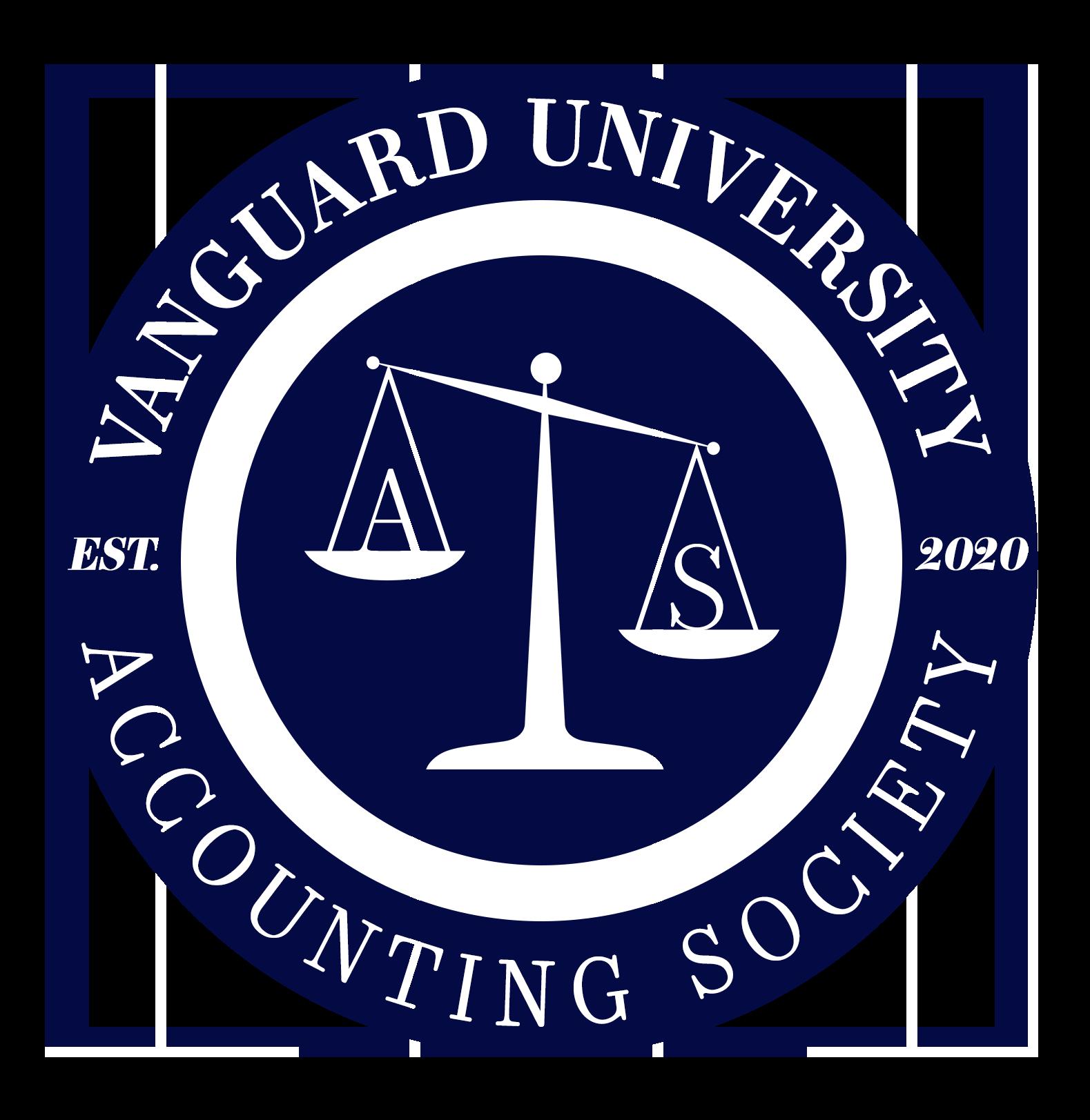 Vanguard University Honor Society