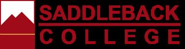 University Bookstore Vanguard University