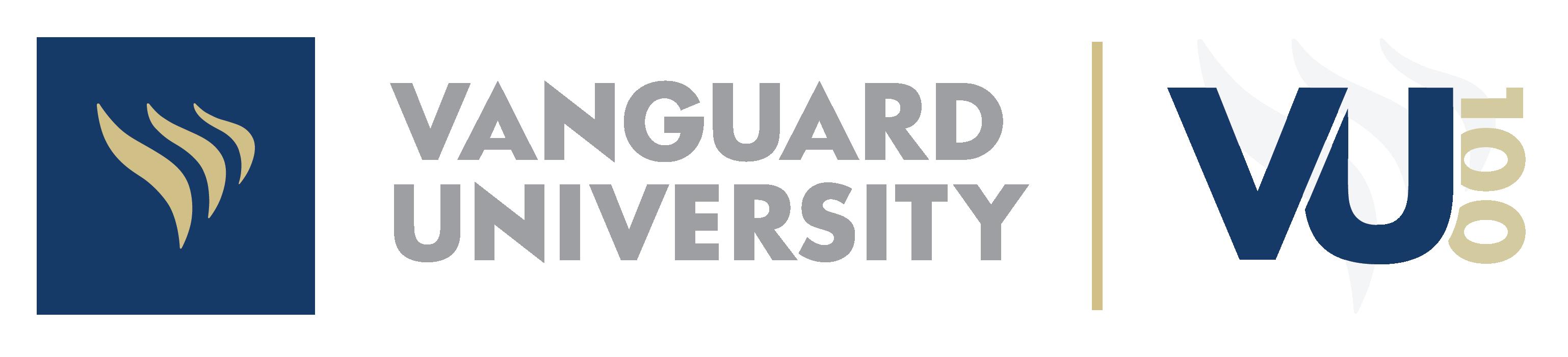 Employment Opportunities Vanguard University