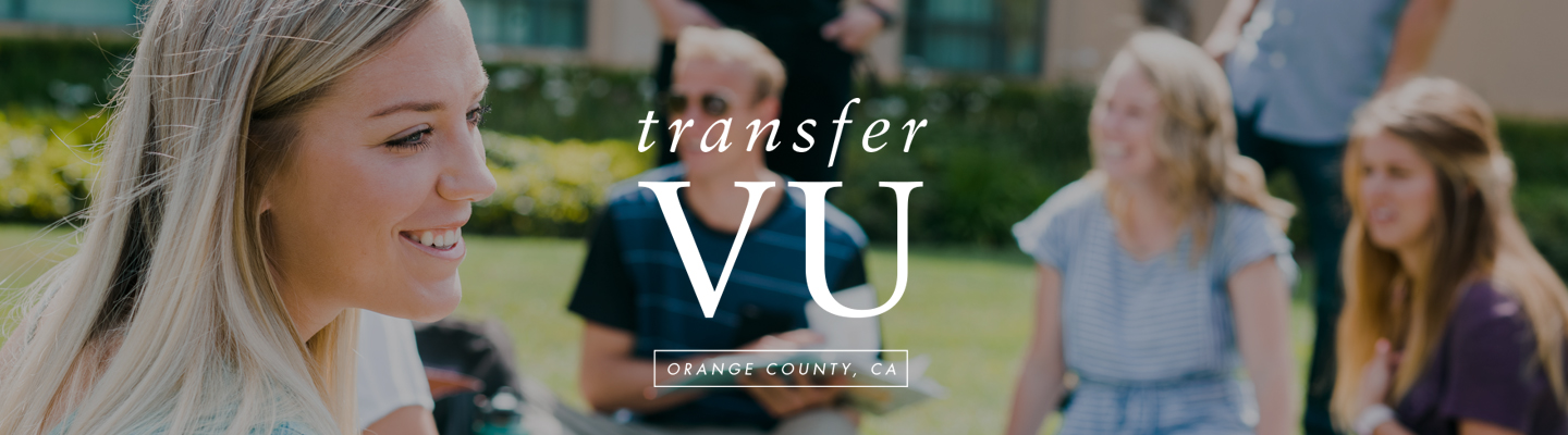 Transfer VU Event