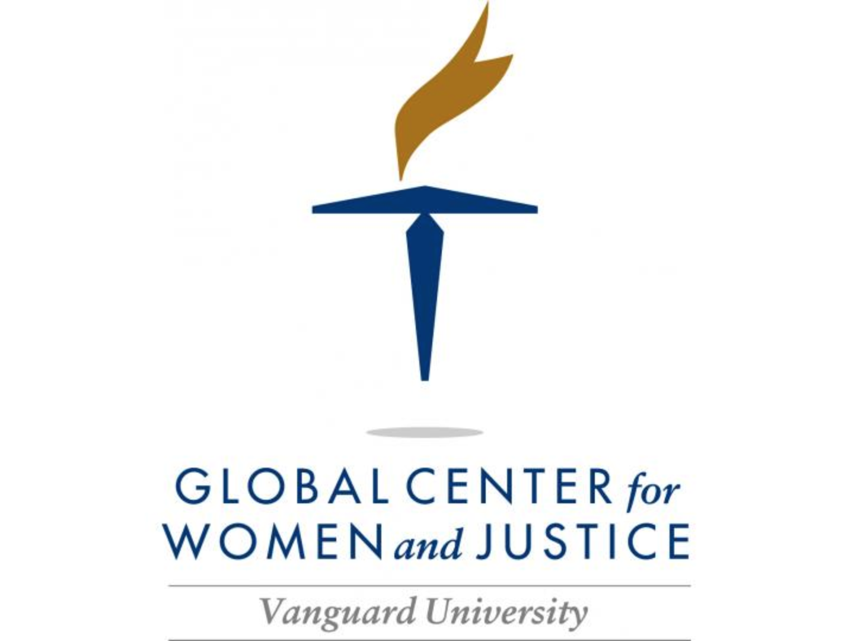 Global center for women justice vanguard university gcwj october 2017 newsletter xflitez Images