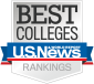 U.S. News & World Report's Best Biology Programs